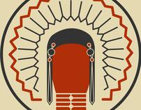 Chief Tacks