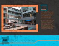 Professional work_Callison Architecture_Microsoft