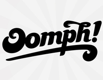 Oomph - Fantastic with plastic