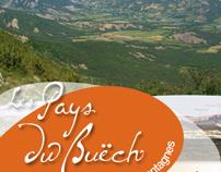 ADC : Pays du Buech
