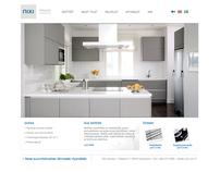 Nixi Web-page