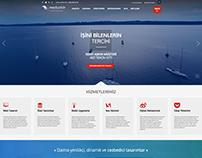Kayseri Web Tasarım Firması