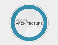 Visual Architecture Encyclopedia
