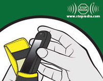 Stop Radia