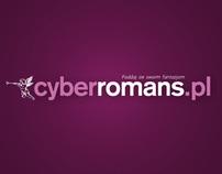 CyberRomans.pl