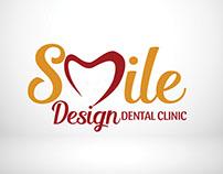 Smile Design Dental Clinic