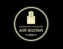 FFAG // Airstock Festival 2012