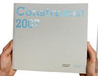 """Construmat"" Books"