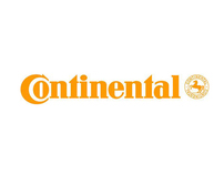 Continental showroom furniture