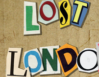 Lost in Londongrad
