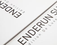 Enderun Suit Catalogue