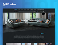 Eram Home   Online Selling Furniture