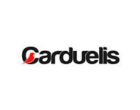 Logo Carduelis