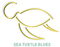 Sea Turtle Blues Campaign