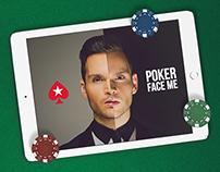 Emoções - Pokerstars.com
