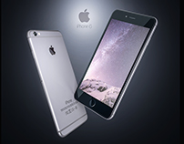 Iphone6 Show