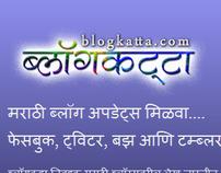 blogkatta.com
