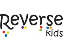 Reverse Kids