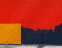 Paints 2009