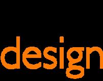 designmitra.com