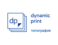 Re-branding for printing office