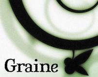 Graine / Seed