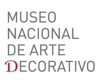 Identidad - Museo Nacional de Arte Decorativo