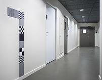 Centre d'animation Paris 11
