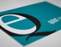 quint-essence corporate design