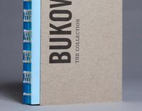Bukowski Book