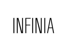 LG INFINIA LED TV