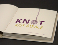 Knot Just Advice