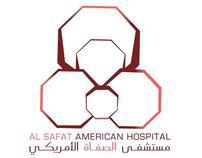 AL SAFAT AMERICAN HOSPITAL - Kuwait