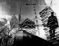 Mutamento urbano