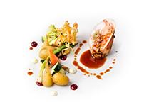 Culinaire - Un temps pour Soi (Touring)
