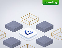 Activeledger Brand Identity