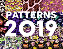 PATTERNS 2019