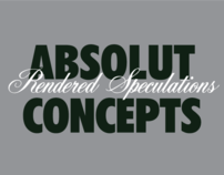 Absolut Concepts