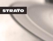 Strato Germany