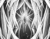Cosmosys . IX . Illusion