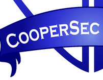 CooperSec Security