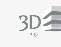 3D o.g.