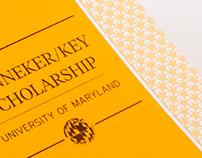 Banneker/Key Scholarship