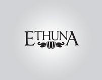 Ethuna
