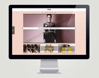 MSGM Website