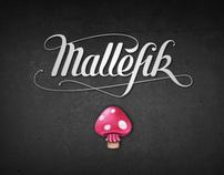 Malléfik