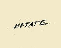 _METATE_