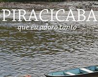 Guia sobre Piracicaba