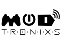 Branding Modtronixs