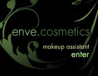 Enve Cosmetics